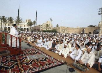 Marruecos apuesta por formar a imanes moderados