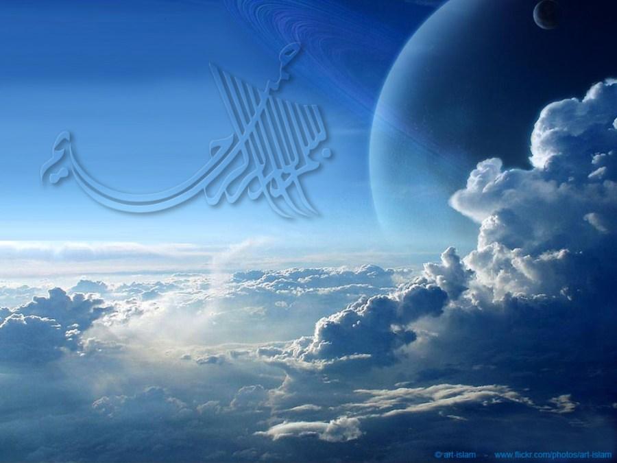 خلفيات اسلامية كبيرة الحجم صور دينية اسلامية