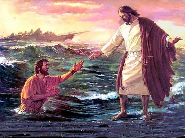 بوستات دينية مسيحية جديدة صور جديده عن اليسوع صور دينية