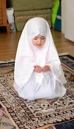 Wallpaper Hd Muslim اجمل صور اطفال يقراون القران صور اولاد يقراون من المصحف
