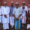 Bored Moon Sighting Committee Declares Eid For The Hell of It