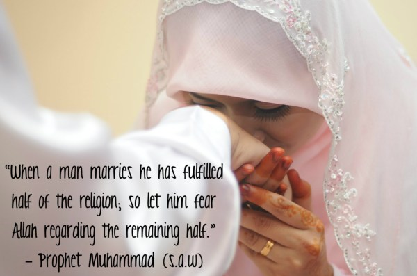 20 Wedding Quotes Urdu Pictures And Ideas On Meta Networks