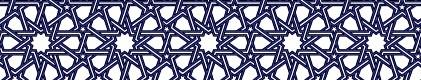 islamic_strip2.jpg