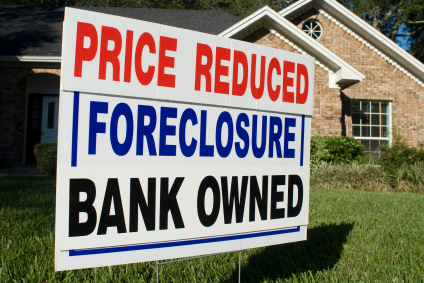 https://i0.wp.com/islamicbanking.info/wp-content/uploads/2012/01/foreclosed-homes.jpg