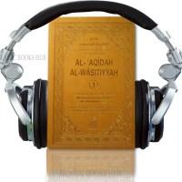 Aqeedah Wasitiyyah Audio Urdu book by Sheikh-ul-Islam Imam Ibn Taimiyah