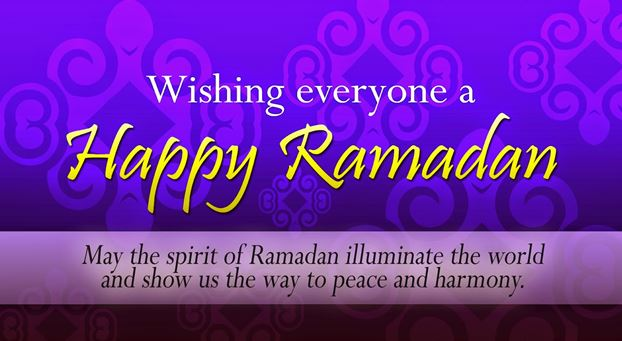 25 best ramadan wishes quotes greetings and images best ramadan wishes quotes and greetings m4hsunfo