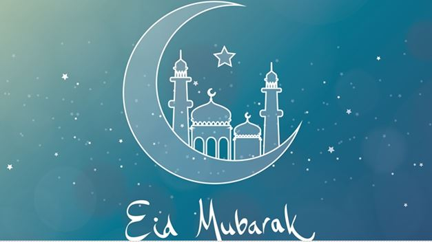 23 eid mubarak quotes in hindi and urdu for all eid mubarak quotes in hindi m4hsunfo