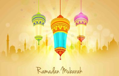 Ramadan greetings words 25 happy ramadan greetings words for family and friends m4hsunfo