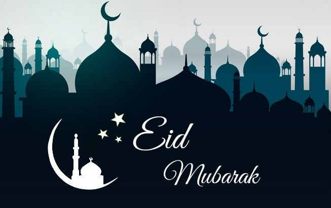 23 eid shayari in urdu messages wishes and images 23 eid shayari in urdu messages wishes and images m4hsunfo