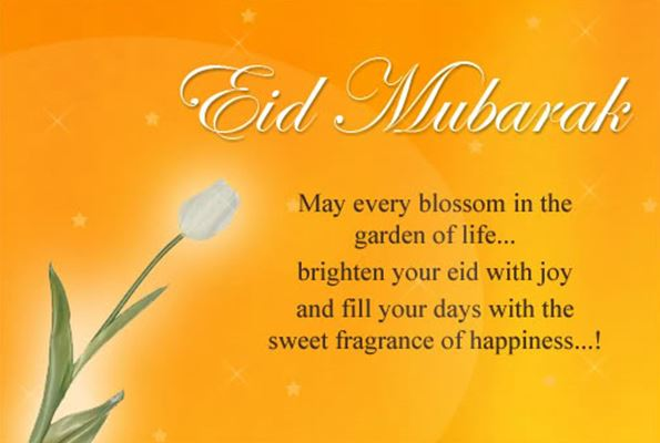 30 eid mubarak greetings in english for family and friends 30 eid mubarak greetings in english for family and friends m4hsunfo