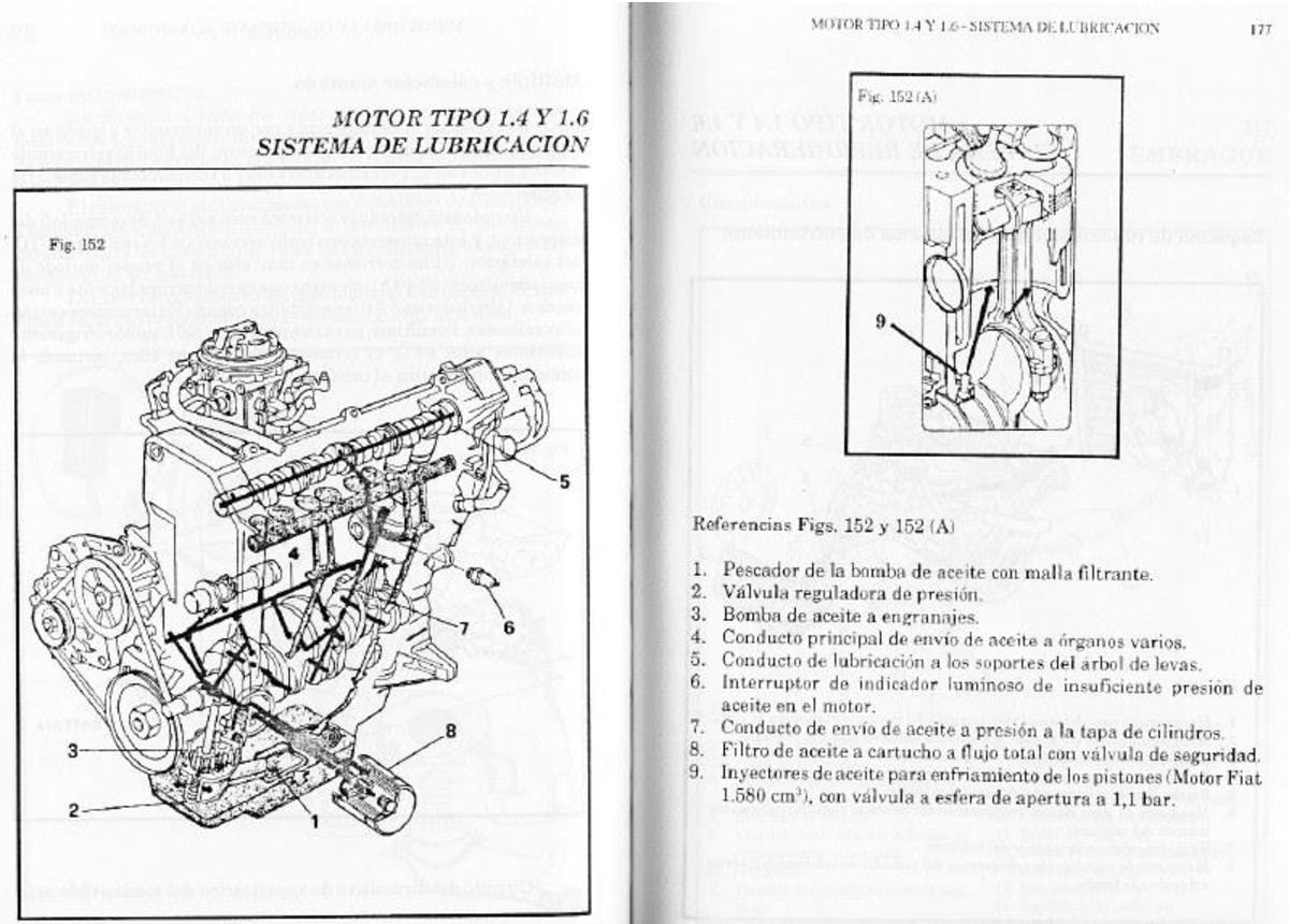 Fiat Punto Mk2 Service Manual Free Download