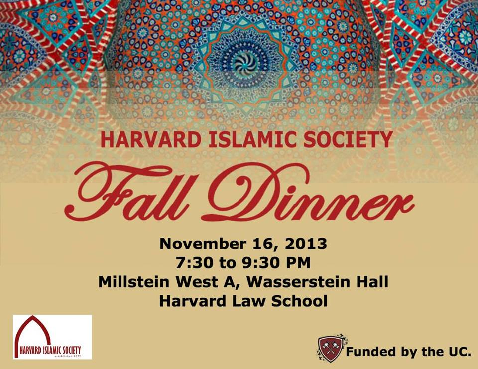 Events  Islamic Society Of Boston University Learning
