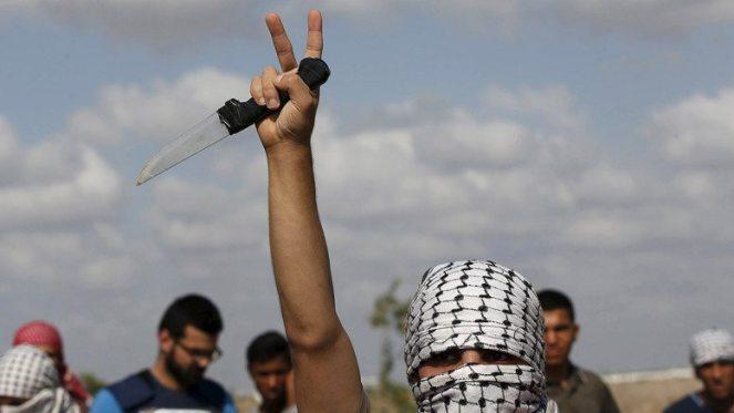 israel-gaza-e1447237822921-777x437