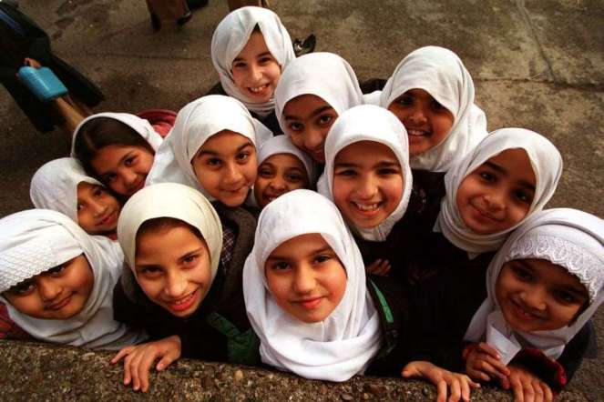 calls for more Islamic schools