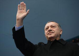 recep-tayyip-erdogan-resmi-flickr-hesabi-public-domain-300x215