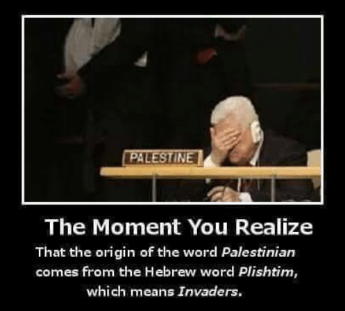 palestine-the-moment-you-realize-that-the-origin-of-the-word