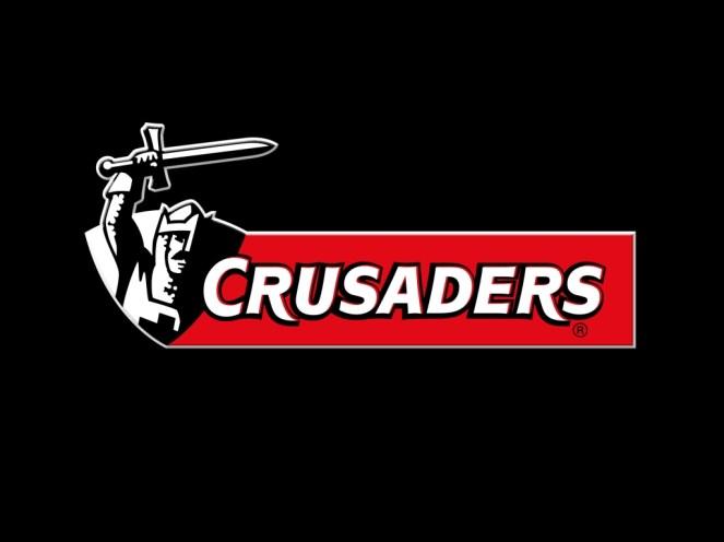 screen-crusaders-1024x768.1