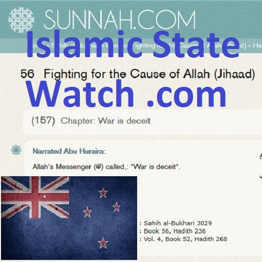 www.islamicstatewatch.com