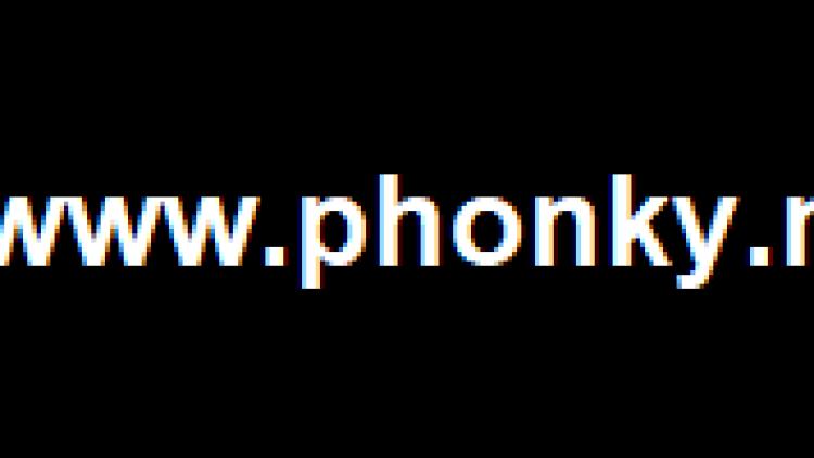 Tamini Square Dukung Penyelamatan Hak Anak Indonesia Lewat ICRF 2019
