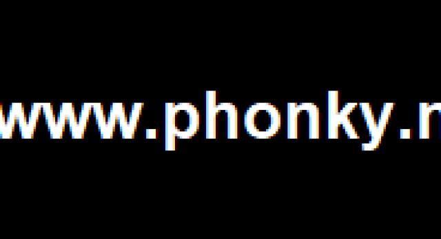 INDONESIA MERAIH TIGA PENGHARGAAN DESTINASI HALAL DUNIA