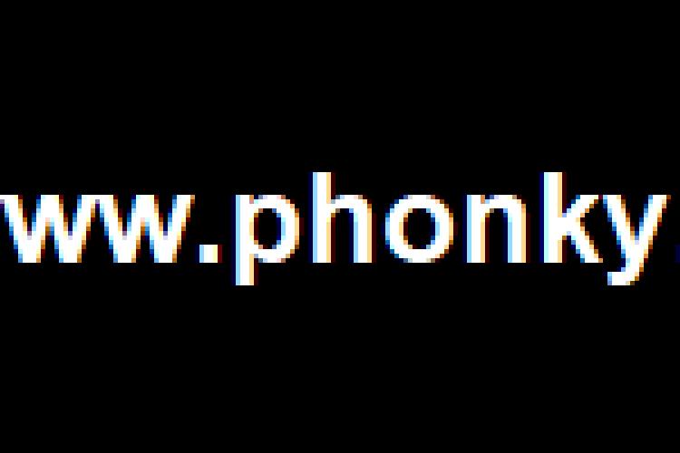 Adhi SM, Musisi Indonesia. (Dok. Istimewa)