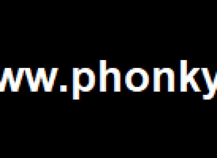 Para personal grup musik Adik Band. (Dok. Istimewa)