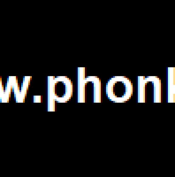 Fara Atiiqah, Penyanyi Cilik Indonesia. (Dok. Istimewa)