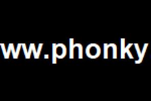 Denni Meilizon, Penyanyi Indonesia. (Dok. Istimewa)