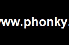 Anak-anak Kurnia dan keluarga, bersama Ketua HWK Sumbar beserta rombongan. (Dok. Istimewa)