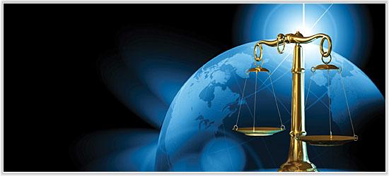 INTERNATIONAL LAW.