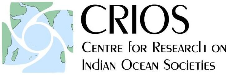 india ocean