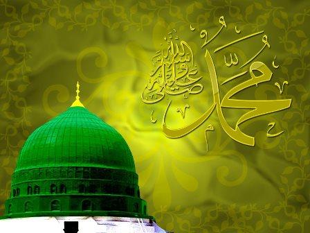 Muhammad_PBUH
