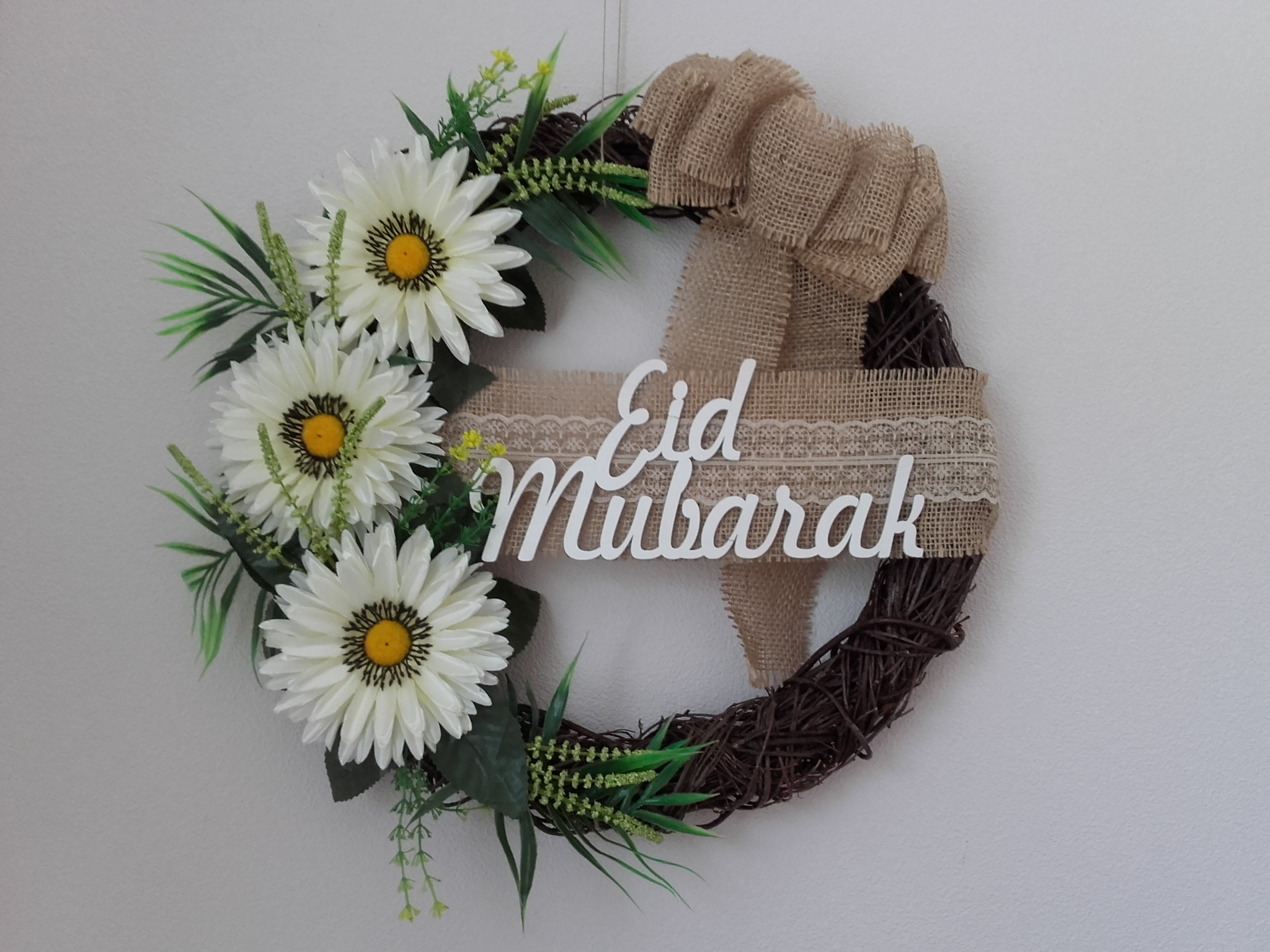 Eid Decoration Ideas For Office from i0.wp.com