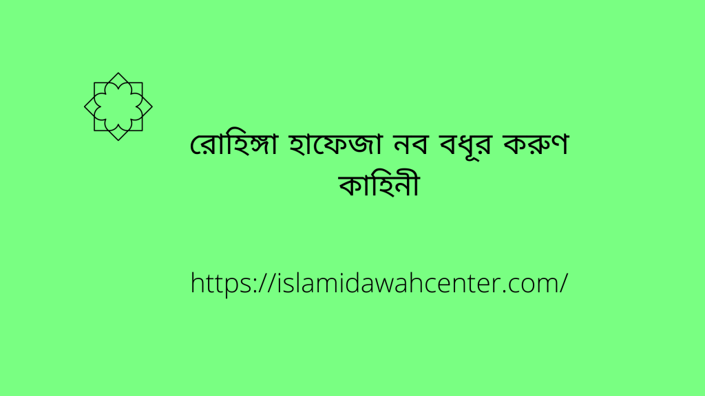 Story-Of-Rohingya-Hafeza