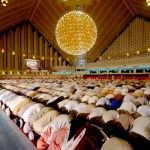 10 Things You Should Know About Taraweeh