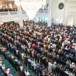 The Importance Of Friday and Jummah prayer