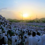 DHUL HIJJAH | Importance of the first '10 days of Dhul Hijjah'