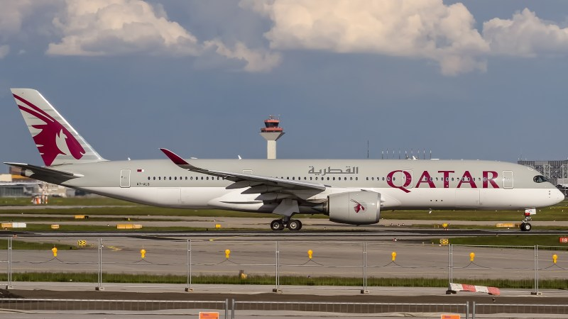 Qatar expresses regret as Australia says women on 10 flights searched