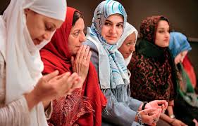 Gender equality and Islam: Why Muslim men must recall the spirit of the progressive Prophet