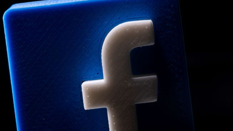 Facebook: Russia is Largest Driver of Disinformation