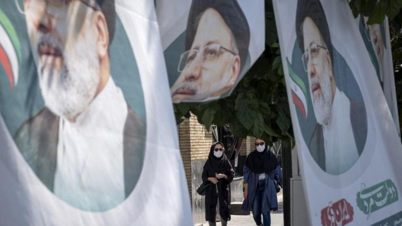 Could a conservative president solve Iran's regional and nuclear issues?