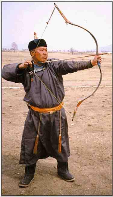Turkistan Timur Negeri Islam Yang Tinggal Kenangan