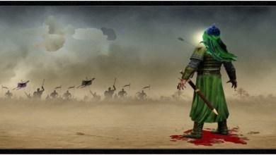 Photo of Kisah Iming iming Quraisy Bagi yang Membunuh Rasulullah saw