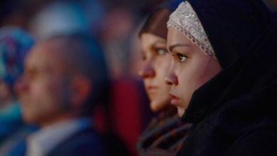 Photo of Alasan Mengapa Kaum Muslimin Pada Umumnya Adalah Kaum Yang Terbelakang