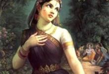 Photo of Kisah Putri Raja Namrud dan Nabi Ibrahim as