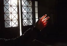 Photo of Kisah Inspiratif : Tangan Ghaib Menyelamatkan Kita