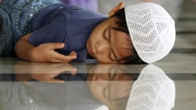 Photo of Keabsahan Hadis Tidurnya Orang yang Berpuasa
