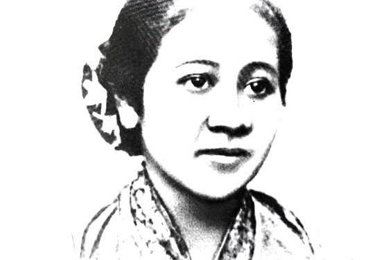 RA Kartini, Pahlawan Tafsir Nusantara