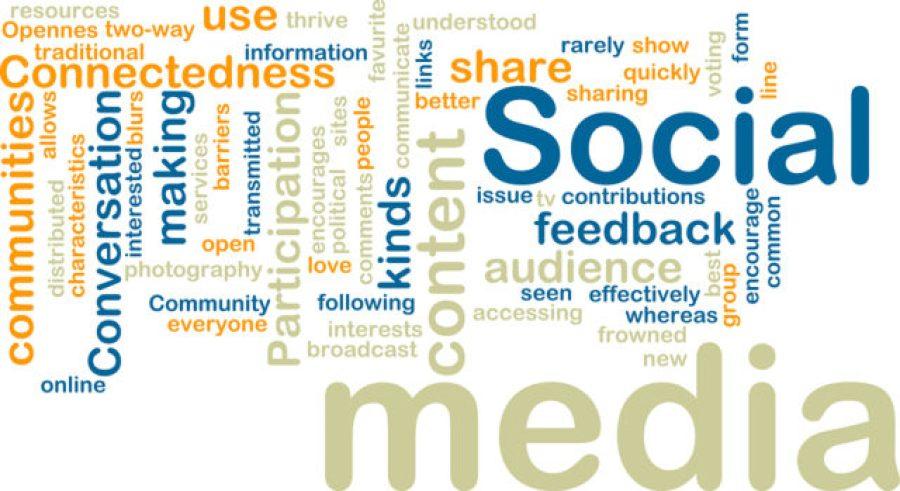 Yang Hilang dari Media Sosial