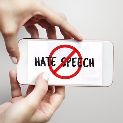 Hasutan dan Kebencian, Dua Tantangan Islam Santun
